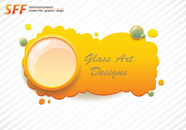 SFF Glass Art Design Catalogue